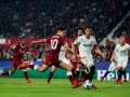 Севилья – Ливерпуль 3:3 видео голов и обзор матча Лиги чемпионов