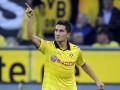 Футболист Боруссии: У Галатасарая есть какие-то шансы обыграть Реал