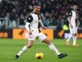 Ювентус вышел в полуфинал Кубка Италии