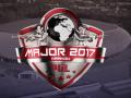 Krakow Major 2017: расписание турнира