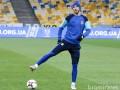 Ярмоленко: Я одобряю выбор Одессы для проведения матчей сборной