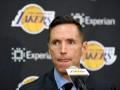 Стив Нэш и еще три легенды НБА будут введены в Зал славы