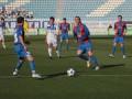 Киевский Арсенал отказался от семи футболистов