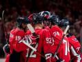 НХЛ: Чикаго дожал Анахайм, Вашингтон проявил характер с Калгари