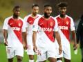 Монако нарушал правила перехода несовершеннолетних игроков - Football Leaks