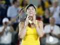 Неудавшийся реванш Костевич и подвиг Свитолиной: Дневник Олимпиады в Рио