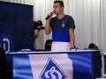 Игрок Динамо Киев по FIFA обвинил клуб в невыплате зарплаты