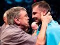 Атлас: Гвоздик - умнейший боксер из всех, кого я тренировал