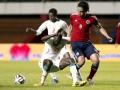 Колумбия – Сенегал 2:2. Видео голов матча