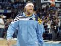 Игрока NBA подозревают в растлении несовершеннолетних