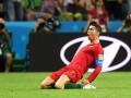 Агент Роналду: Он завершит свою карьеру в Ювентусе