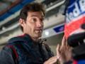 Бывший пилот Формулы-1: Феттелю нужно больше поддержки от Феррари