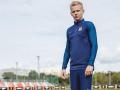 Зинченко отказал клубам АПЛ, чтобы перейти в Наполи