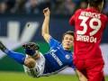 Коноплянка и Юрченко сыграли друг против друга в Германии