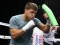 Тренер Деревянченко: Я верю, что Сергей победит Головкина