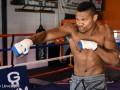 Альварес отказался драться с Гвоздиком в элиминаторе WBC