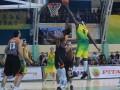 Суперлига: Днепр терпит поражение в Ивано-Франковске, Николаев обыграл Будивельник