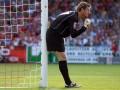Лаштувка под вопросом. Чехия обнародовала заявку сборной на Евро-2012