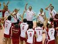 Волейбол: Поляки впервые в истории выиграли Чемпионат Европы