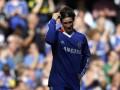 СМИ: Челси может расстаться с Торресом уже летом