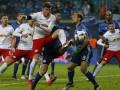 Немецкий клуб может быть не допущен к Лиге чемпионов 2017/18