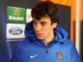 Ювентус нашел замену Пирло в чемпионате Испании