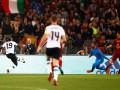 Рома – Ливерпуль 4:2 видео голов и обзор матча
