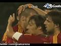 По-чемпионски. Испания расстреляла ворота Южной Кореи в товарищеском поединке