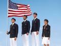 В США разгорелся скандал из-за того, что форма олимпийской сборной пошита в Китае