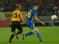 Александрия - БАТЭ: где смотреть матч Лиги Европы