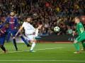 Барселона – Реал Мадрид: прогноз и ставки букмекеров на матч Примеры