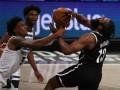 НБА: Клипперс разгромил Милуоки, Юта обыграла Кливленд