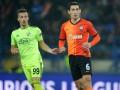 Динамо Загреб - Шахтер: прогноз и ставки букмекеров на матч Лиги чемпионов