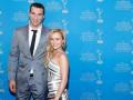 Экс-девушка Кличко рассказала о воспитании их совместной дочери