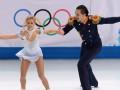 Дневник Олимпиады 2014: Хроника событий 12 февраля