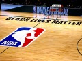 Стали известны пары первого раунда плей-офф НБА Восточной конференции