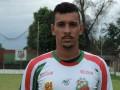 В Бразилии футболиста за один день сначала ограбили, а потом убили