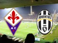 Фиорентина - Ювентус 0:3 трансляция 1/2 финала Кубка Италии