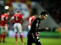 Бенфика - Наполи 1:2 Видео голов и обзор матча Лиги чемпионов