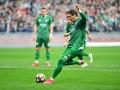 Селезнев помог своей команде обыграть Адана Демирспор