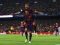Экс-игрок Барселоны хочет, чтобы Неймар перешел в ПСЖ