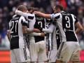 Ювентус – Реал Мадрид: где смотреть матч Лиги чемпионов