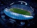 На время проведения ЧМ в Катаре FIFA может изменить формат проведения матчей