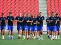 Славия – Динамо: что ждать болельщикам от матча