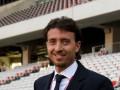Капитан сборной Италии завершил карьеру из-за скандала с Миланом