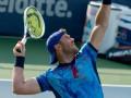 Марченко пробился в основную сетку турнира АТР в Вашингтоне