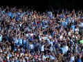 Болельщики Манчестер Сити раскритиковали Гвардиолу