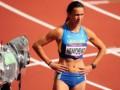 Легкая атлетика. Украина берет первую медаль на чемпионате Европы