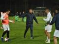 Товарищеские матчи: Франция обыграла Уругвай, Уэльс уступил Албании