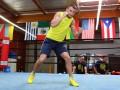 Ломаченко: Я в предвкушении великого боя